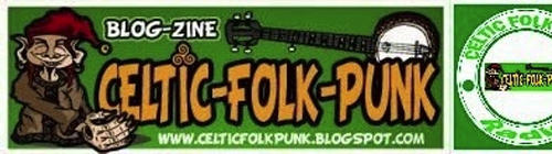 Celtic Folk Punk